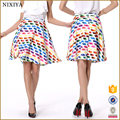 Latest skirt design pictures fancy skirt top designs lady skirt