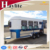best selling steel horse trailer manufacturers With Good Service