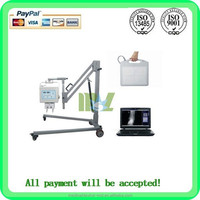 Innovation!!Portable x-ray tube/dental x-ray machine with low cost MSLPX02H