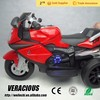 Professional scooter motorcycle new model motorbike with great price