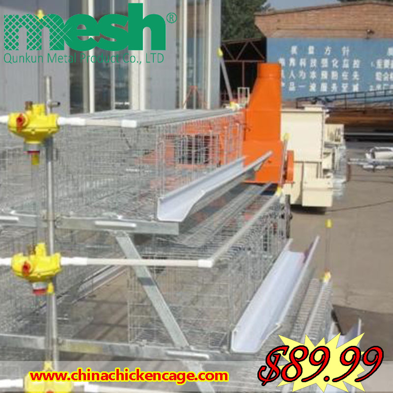 fishing cage for planting small fish