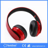 Noise Cancelling Bluetooth Headphones OEM And