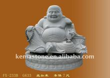 Wholesale Large Laughing Buddha Garden Statues