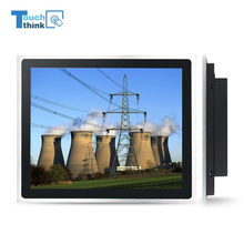1080p lcd industrial monitor with fast delivery