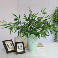 wholesale artificial bamboo plant for sale