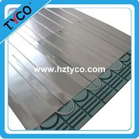 Laminate Wood Flooring Heating Thermal Insulation Board