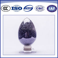 middle density poly ethylene granules for wire middle density PE particles for wire/10kv middle density grains
