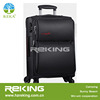 20''/24''/28'' Waterproof Luggage Case For Men
