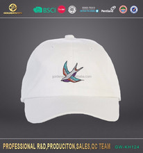 hot sale chinese supplier dad <strong>hat</strong> with BSCI for wholesale