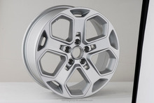 wheel rims, car alloy wheels, auto wheels for Germany brand