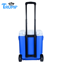 Made in China thermo cooler box with good quality