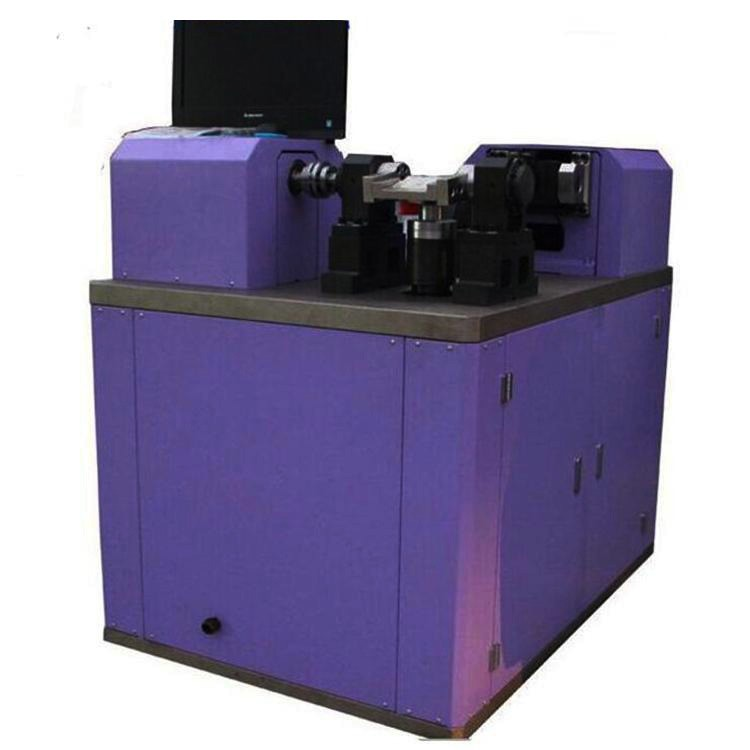 OEM Electric Four Axis Durability Fatigue Testing Machine Price