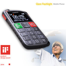 High quality unique mobile phone to av out