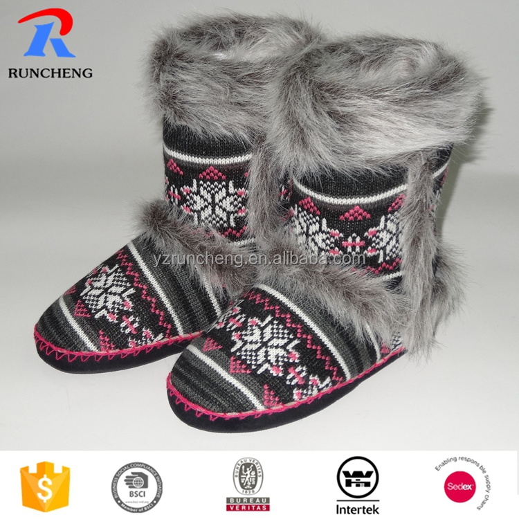 fashion beautiful women shoes boots