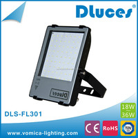 18W 36watt LED Flood light Outdoor lighting