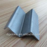 OEM stainless steel bending instument plate bracket holder