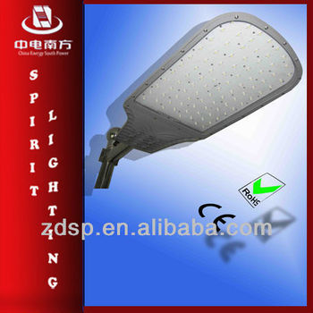 High Power LED Steet Light / LED Street Lamp
