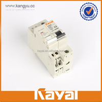 Factory wholesale ls bkn mini circuit breaker
