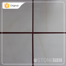 Competitive Price High Quality Labradorite Tile