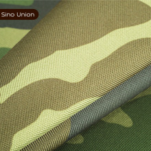 New Promotional 100% Polyester 600D Sun Roof Fabric for Car
