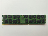 593911-B21 wholesale computer for parts 4gb server ram ddr3 memory scrap SY