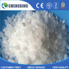 /product-detail/cheap-price-monosodium-orthophosphate-for-wholesales-60513687337.html