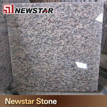 Chinese hot sales polished granite tiles 20x20