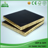 1220 2440mm 13 Ply Laminated Film