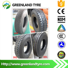 Used tyres dubai retreated tires good qualities tires 295 / 75R22.5