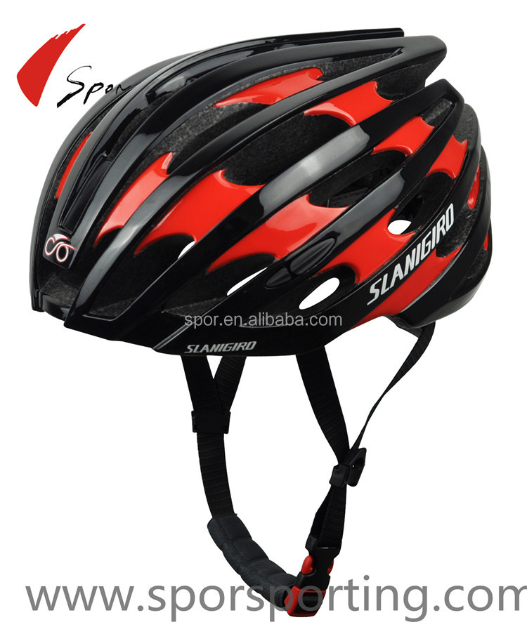 Light Weight Bicycle Astronaut Speed Skating Kevlar Mich Helmet