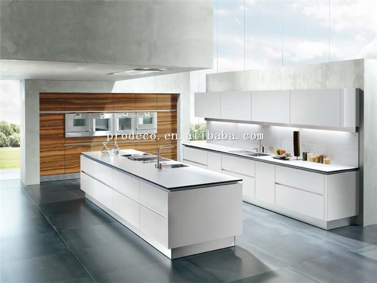high quality american standard kitchen cabinet high quality american standard kitchen cabinet view american      rh   prodeco en alibaba com