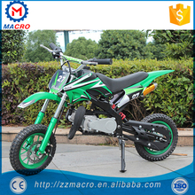 New Model 49cc 125cc 250cc Engine Off-road Bike Dirt Bike