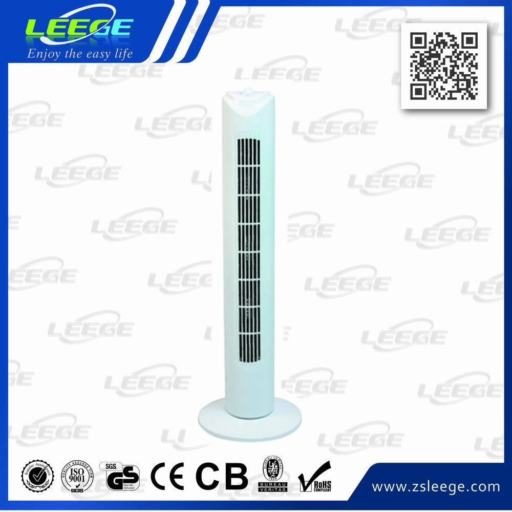 2018 LG32-01 32 cheap home promotion electronics remote control tower fan
