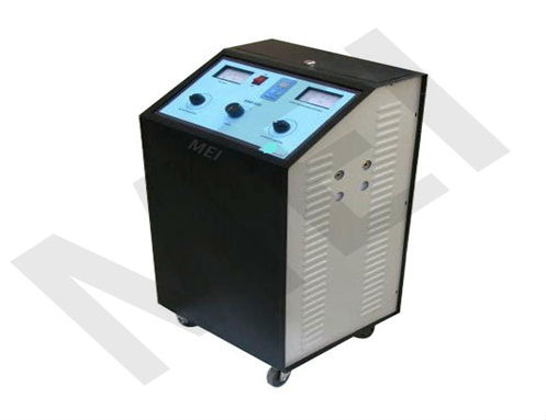Electrotherapy Shortwave Medical Diathermy