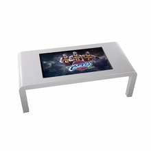 42inch Multi Touch Screen Table