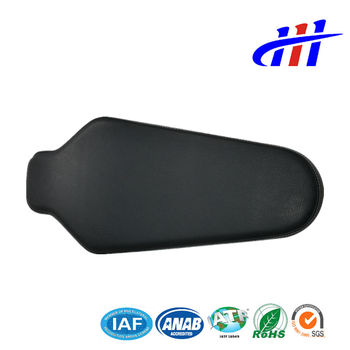 Good Price PU Customized Size Seat Pad/Cushion for Fitness Equipment