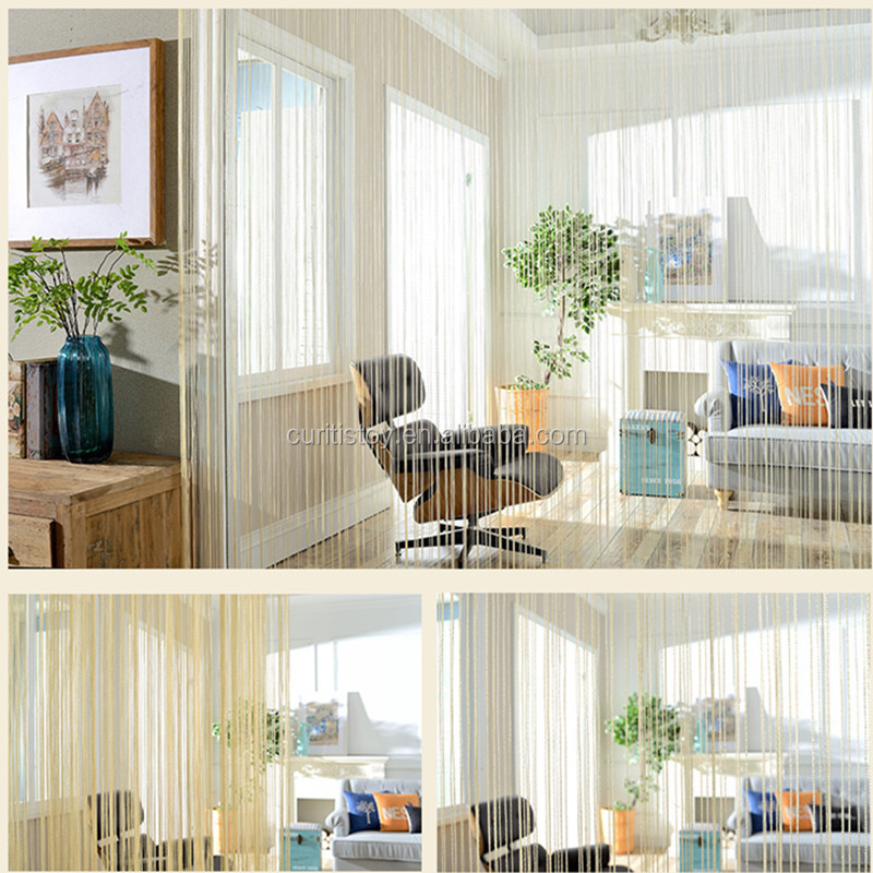 100cm*200cm home textile lined kitchen cafe curtains decorative curtain stock item stage decoration curtain