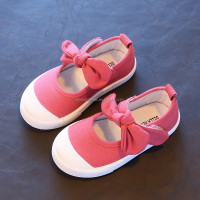 Size 21 30 Hot Pink Children