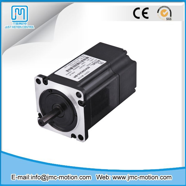 36v ac 200w industrial sewing machine servo motor 60asm200 for Industrial servo motor price