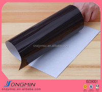 soft rubber magnet yiwu
