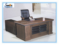 High quality executive wood table furniture/office furniture table