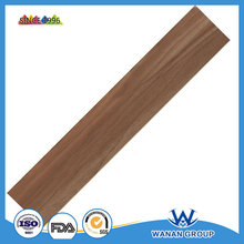 indoor aluminium alloy wood grain electrostatic powder coating for metal surface
