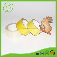 Wholesale Websites BOPP Packaging Industrial Tapes And Adhesives
