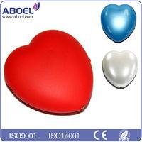 Portable Mini Home & car Ozone Aion Ionic Air Purifier ABB307