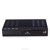 HD DVB-T2 8903 Mstar 7T01 digital strong decoder with FTA MPEG4 hot sale in European African maket