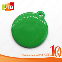 Professional RFID Card Supplier RFID Key Fob
