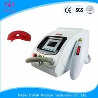 Home tattoo removal machine nd yag laser tattoo removal q switch laser