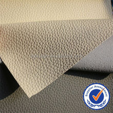 Bonded PU Fake Leather for Furniture