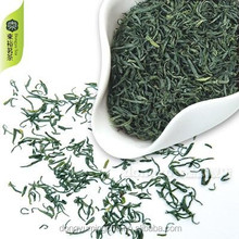 Chinese Green Tea Organic tea Chaoqing Top grade Tea better than Longjing with best quality and low price