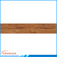 Floor Tile Imitation Wood Floor Tiles Prices In Pakistan 150x800mm